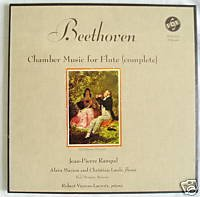 beethoven-chamber-music-for-flute-complete