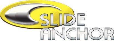 Slide Anchor Baby Box Anchor, PWC BBA