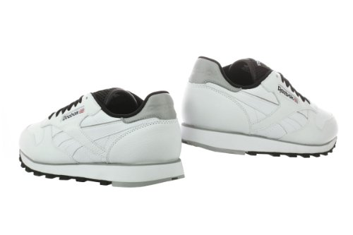 Reebok Classic Leather Perf M43137 Herenmode Sneakers Casual Schoenen