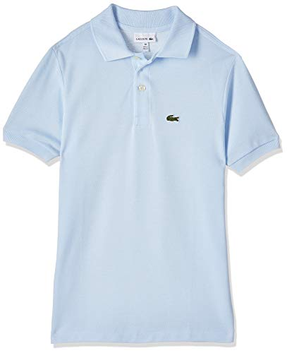 Lacoste Boy's Polo Shirt