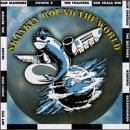 Skankin' Round The World: International Ska Compilation by Various Artists