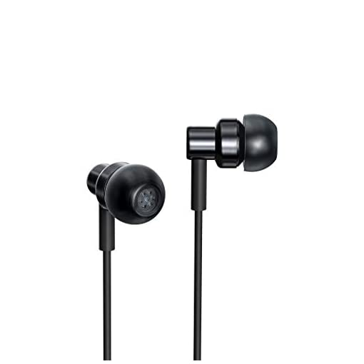 Xiaomi Redmi Hi-Resolution Audio Wired Earphone