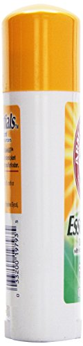 033200197935 - Arm & Hammer Natural Essence Fresh Scent Deodorant, 2.5 oz carousel main 4
