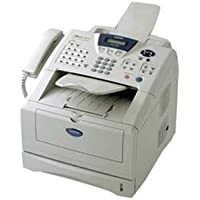 Brother International MFC-8220 MFC 5 in 1 Laser Printer (MFC-8220)
