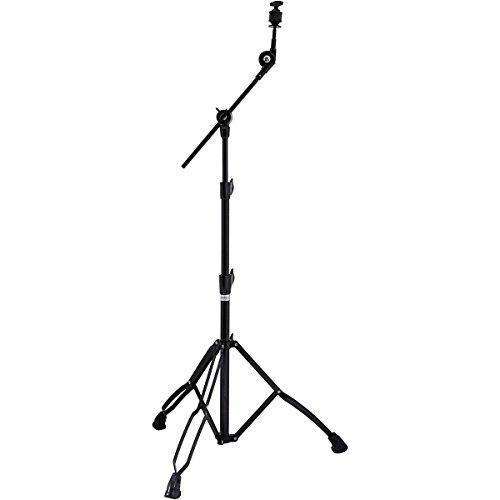 MAPEX Cymbal Stand (B600EB)