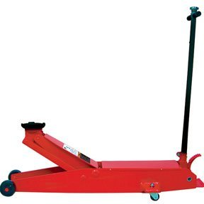 ATD ATD-7390 5 Ton Long Chassis Service Jack