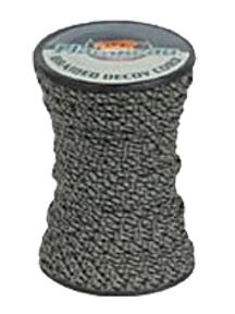 - Flambeau Outdoor 4210CD 200-Foot Braided Decoy Cord