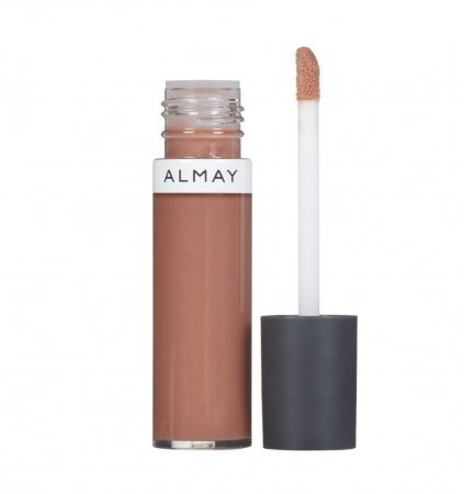 Almay Liquid Lip Balm - 8