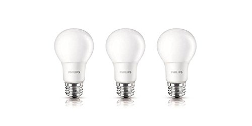 Philips Ambient Led Light Bulb - 1