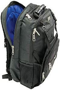 Winco KBP-1 Hiking Backpack