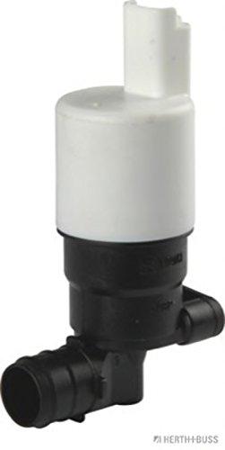 Herth+Buss Elparts 65451055 bomba de agua para limpiaparabrisas: HERTH+BUSS ELPARTS: Amazon.es: Coche y moto