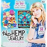 Hip Hemp Jewelry