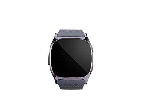 Amazon.com: T8 Smartwatch Bluetooth Smart Watch With Camera ...