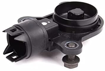 BMW OEM Valvetronic Eccentric Shaft Sensor Engine Variable Timing Eccentric