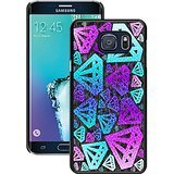 purple-diamond-black-for-samsung-galaxy-s6-edge-plus-phone-case