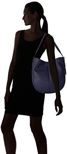Esprit à Femme Bleu marine bandoulière Sacs 038ea1o007 aaUwq4f