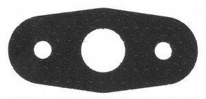 MAHLE Original G30625 EGR Valve Spacer Plate Gasket - Egr Spacer Plate