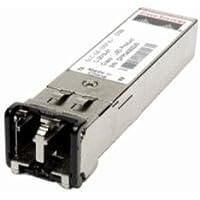 Cisco 10GBASE-SR SFP+ Module for MMF SFP-10G-SR-S=