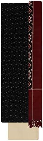 Genric Women Cotton Un-Stitched Dress Material