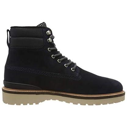 GANT Men's Roden Fashion Boot 6
