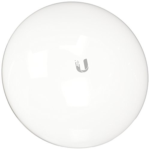 Ubiquiti Nanobeam M5-16 Wireless Bridge (NBE-M5-16) by Ubiquiti Networks
