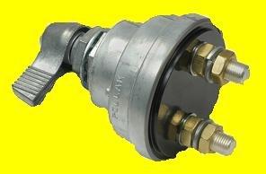 1000 amp alternator - 6