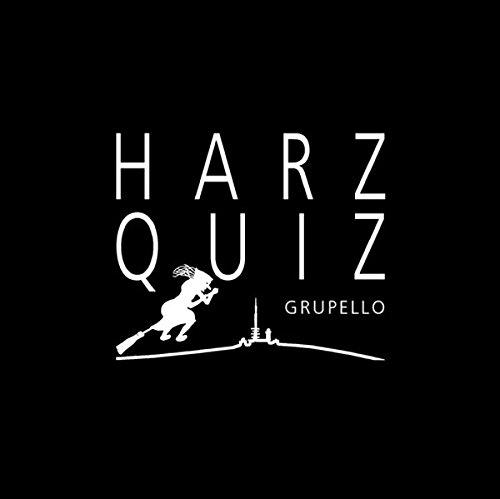 Harz-Quiz