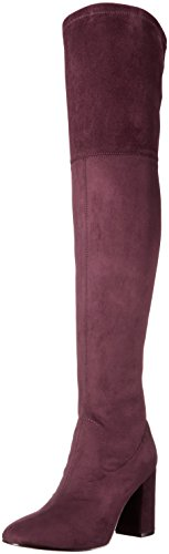 guess-womens-arla-riding-boot-burgundy-6-m-us