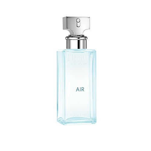 Calvin Klein Eternity Air Eau De Parfum, 3.4 fl. oz. (Calvin Klein Eternity For Women)