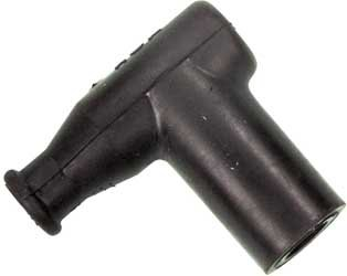 NGK TB05EMA Resistor Spark Plug Cap