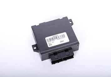 amazon com acdelco 15 73506 gm original equipment air conditioning rh amazon com