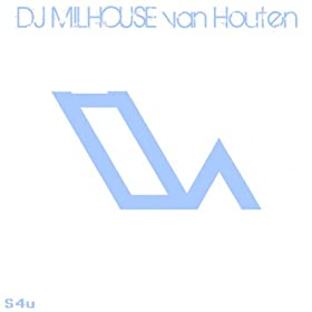 Amazon.com: If I Lose Myself: DJ Milhouse Van Houten: MP3