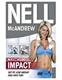 Nell Mcandrew's Maximum Impact [DVD] [2003]