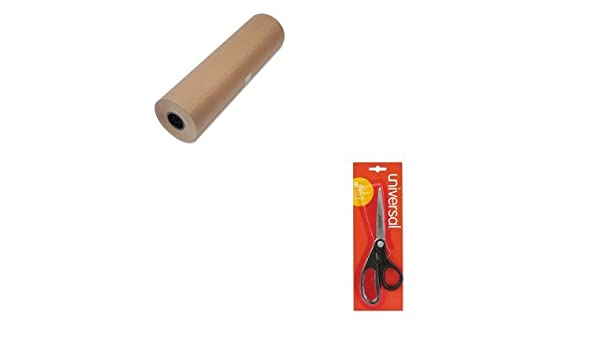 High-Volume Wrapping Paper UFS1300046