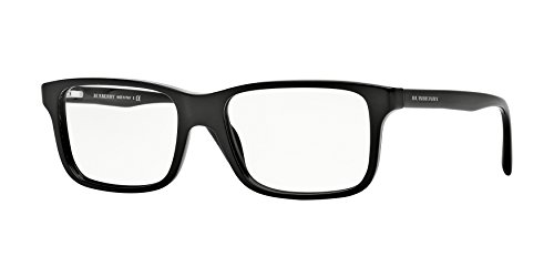 Burberry Men's BE2165 Eyeglasses