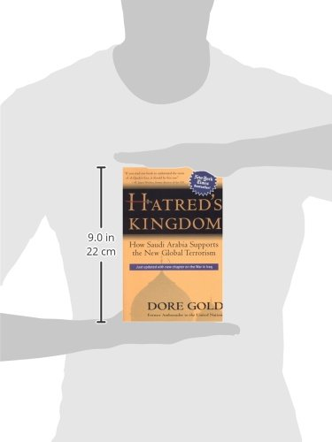 HATREDS KINGDOM DORE GOLD PDF DOWNLOAD