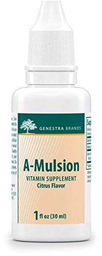 genestra d mulsion 1000 - 8
