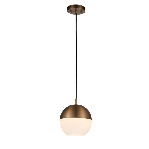 Contemporary Church Pendant Lighting
