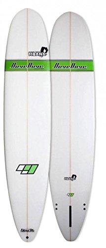 novenove Moana Surf Board - Longboard - by surferworld: Amazon.es: Deportes y aire libre