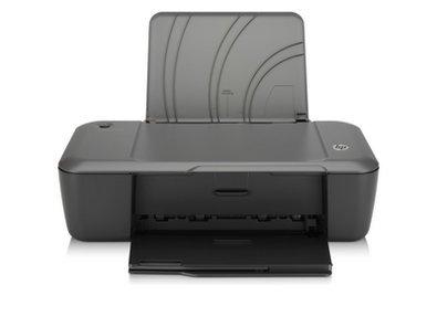 HP DESKJET 100 J110A DRIVERS FOR MAC DOWNLOAD