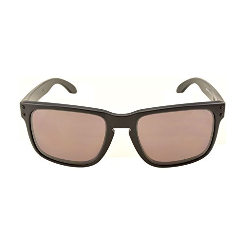 07ff502f7c916 Gafas de sol deportivas Iridium Oakley Holbrook OO9102-36