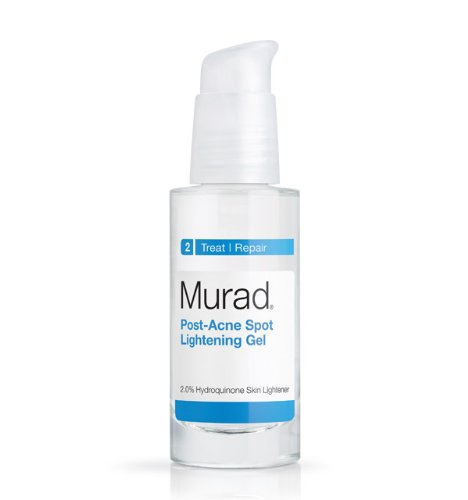 Murad Post Acne Spot Lightening