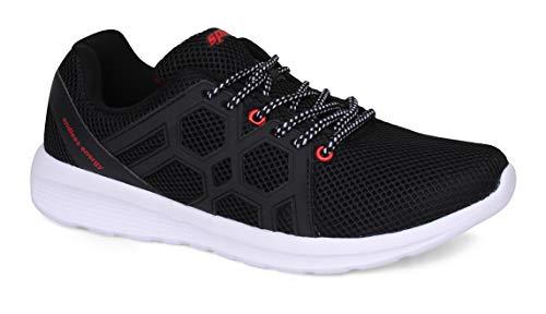 Sparx Men's Sx0421g Running Shoes
