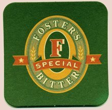 fosters-special-bitter-paperboard-coasters-set-of-4