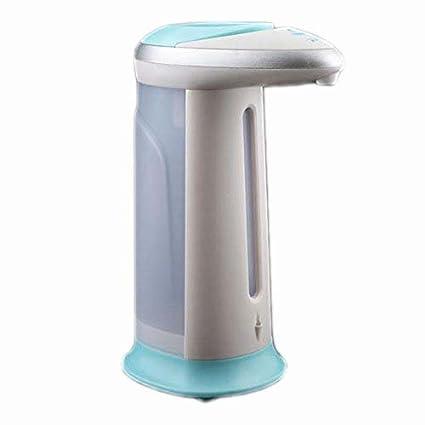 Gearmax® automático de jabón líquido dispensador para Cocina Baño