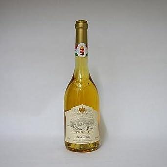 Amazon.co.jp: トカイ 白ワイン ...
