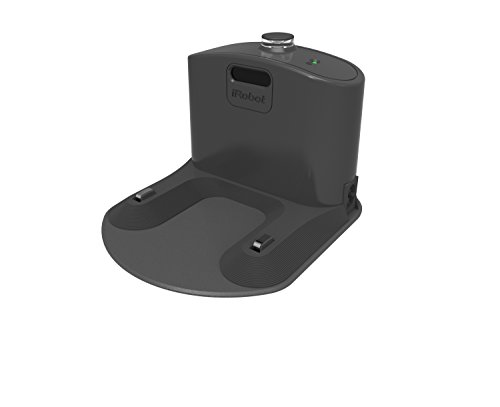 Direct Dock - iRobot Roomba Integrated Dock Charger with North American Line Cord
