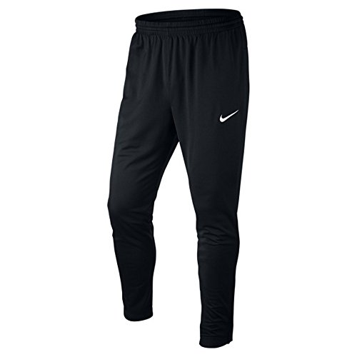 Nike Men's Libero 14 Tech Knit Pants (X-Large) Black
