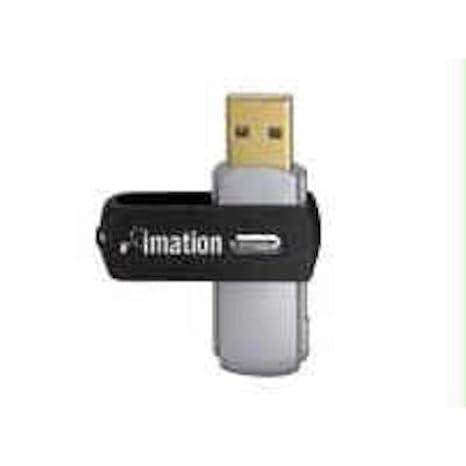 IMATION USB 4GB DRIVER WINDOWS XP