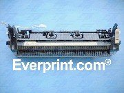 HP RM1-4628-000CN Engine control PC board - Control and power supply board for the